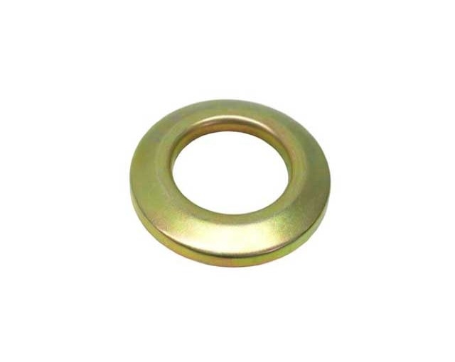 Wheel Seal Genuine For BMW 31211126790