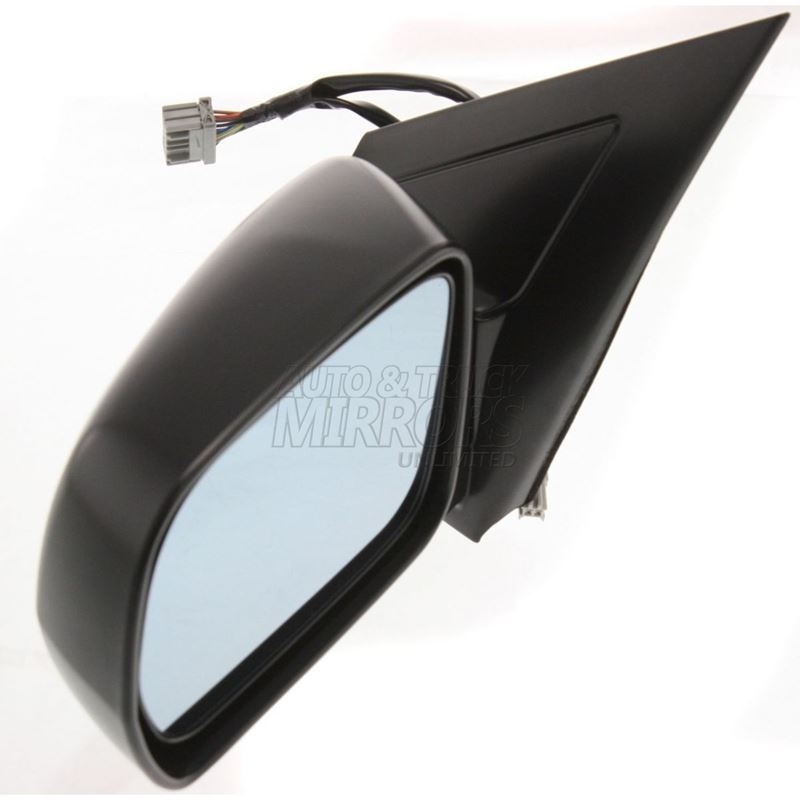 Fits 02-06 Acura Mdx Driver Side Mirror Replacement