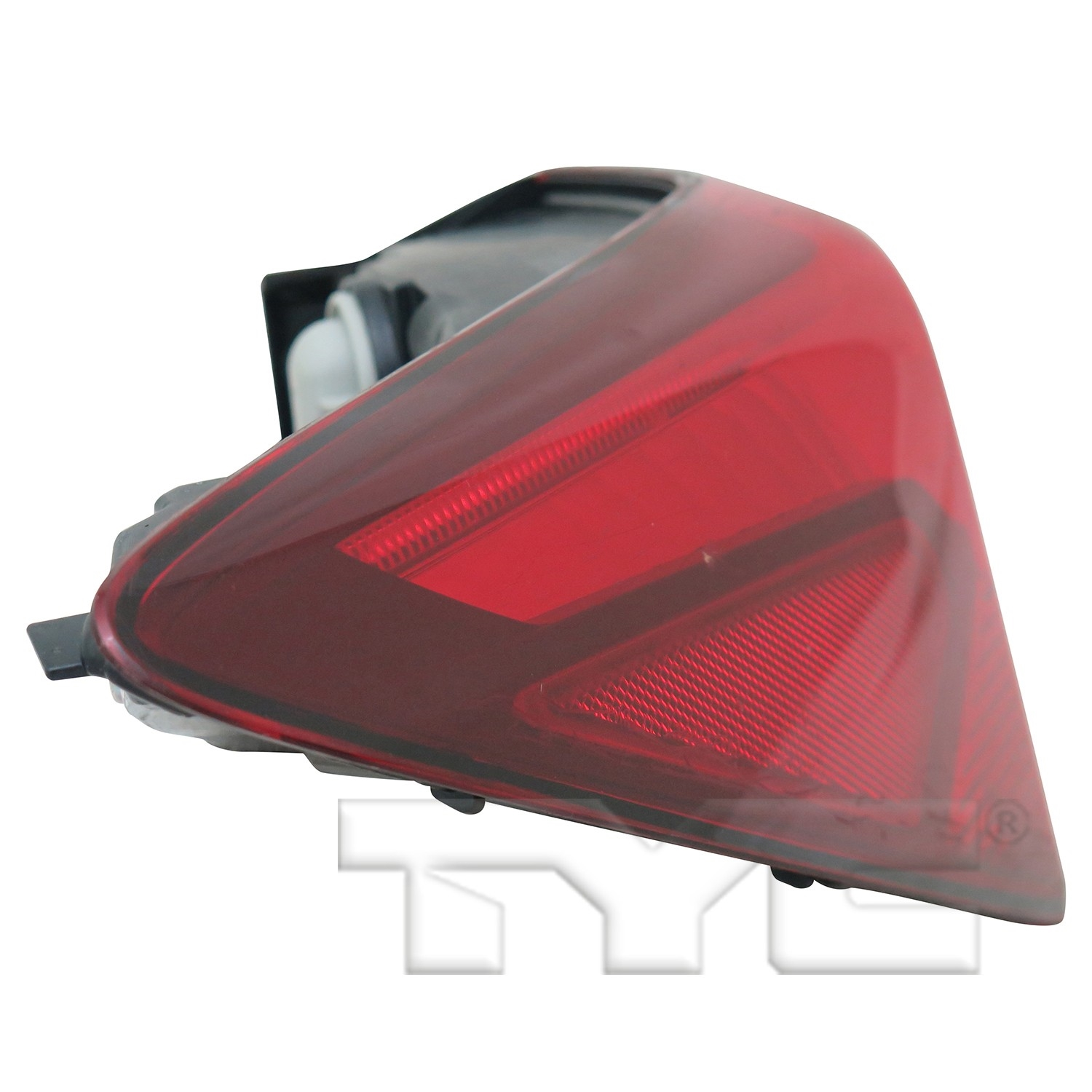 For Acura TLX 2015-2016 NSF Certified Driver Left Outer
