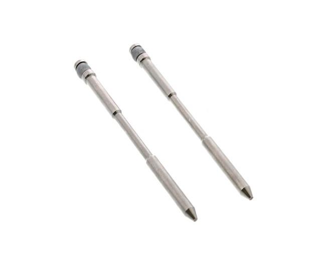 Disc Brake Caliper Slide Pin Genuine For Mercedes 0004215174