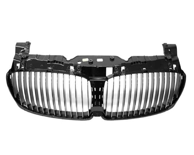 Grille-Genuine-For-BMW-51137145738